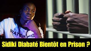 Sidiki Diabaté bientôt en Prison ? Awards du Coupé Decalé, Concert de Revolution - PRIINCE TV width=