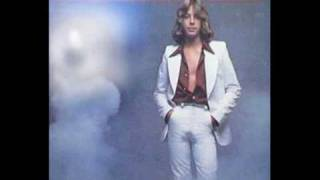 getlinkyoutube.com-leif garrett - i was made for dancin extended version by fggk