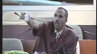 getlinkyoutube.com-اضحك مع نواب البرلمان الجزائري