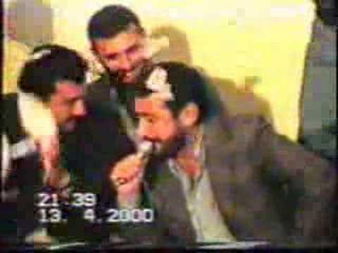 gorani kurdi Nuri garmyani u rostam sabir
