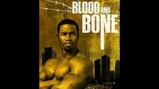 Krv i Kost    -Blood And Bone-   by:Kosta