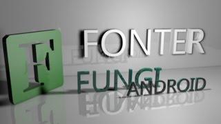 getlinkyoutube.com-COMO PONER LOS EMOJIS DEL IPHONE EN ANDROID 2015 | FUNGI ANDROID