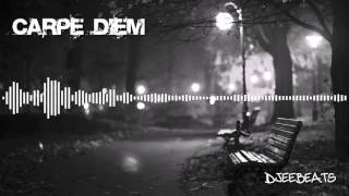 Instru Rap- Beat Hiphop - Carpe Diem