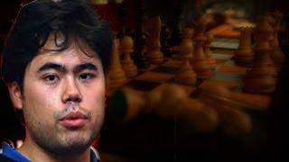 getlinkyoutube.com-♚ Hikaru Nakamura Unbelievable Bullet Chess on Chess.com Part 10