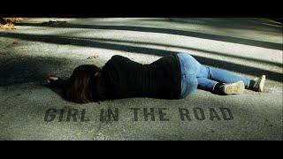 getlinkyoutube.com-Girl in the Road (Live Action Thriller Short Film)