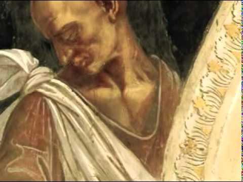 L'Umanesimo la filologia e la riscoperta dei classici