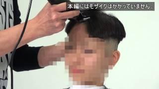 getlinkyoutube.com-剃りっ怒 vol 33 おまーじゅ