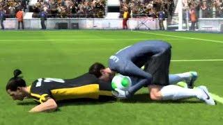 getlinkyoutube.com-FIFA 15 FAIL Compilation #4
