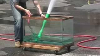 getlinkyoutube.com-Venturi Water Pump