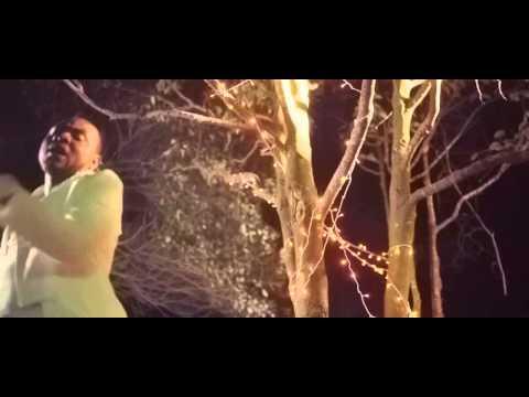 NG Onyeukwu | SHANGALO (Video) @ng_onyeukwu @iamngonyeukwu @iamdonzubient