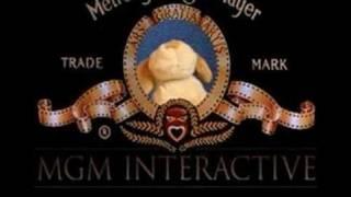 getlinkyoutube.com-logo da MGM