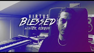 Virtus - Blessed