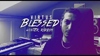 Virtus - Blessed