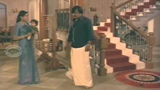 getlinkyoutube.com-Tamil Full Movie | Kudumbam | Vijayakanth & Devisri