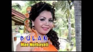 getlinkyoutube.com-BULAN BULAN - POP SUNDA LAWAS JADUL BAHEULA MAE NURHAYATI