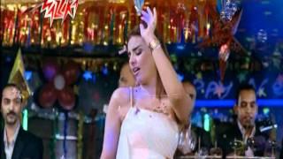 getlinkyoutube.com-بون سواريه - الهانص فى الدانص HD