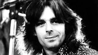 getlinkyoutube.com-Pink Floyd - Us And Them Early Mix 1972