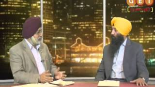 getlinkyoutube.com-SARDAR RAMESH SINGH ARORA MEMBER PUNJAB ASSEMBLY (MLA) PAKISTAN -07 NOV 2013