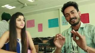 Episode 6 Releasing 27 October | Making of Yaar Jigree Kasooti Degree Episode - 4 & 5