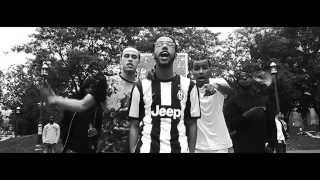 Prime Boys (Jimmy Prime, Jay Whiss and Donnie) - I Heard (Official Music Video)