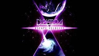 "getlinkyoutube.com-Dynatron - ""Escape Velocity"" [Full Album - Official - HD]"