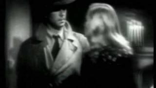getlinkyoutube.com-Noir Trailer 1 - This Gun for Hire (1942)