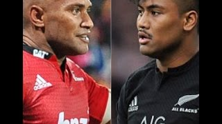 getlinkyoutube.com-Nemani Nadolo VS Julian Savea- The Battle For The Next Jonah Lomu