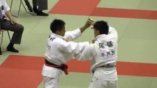 getlinkyoutube.com-野村忠宏2013全国実業柔道個人戦優勝大会