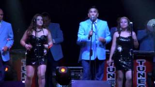 getlinkyoutube.com-Internacional Alma TUNECA Marimba Orquesta La Guapachosa Cumbia bailable