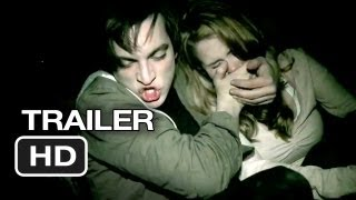 getlinkyoutube.com-Grave Encounters 2 TRAILER (2012) Horror Movie HD