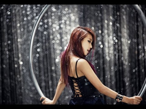 SISTAR(씨스타) - Give It To Me (Official Teaser)