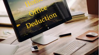 getlinkyoutube.com-How to Deduct Home office expenses for  Sole Proprietorship, LLC, Partnership, S or C Corporation.