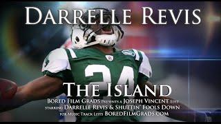 getlinkyoutube.com-Darrelle Revis - The Island