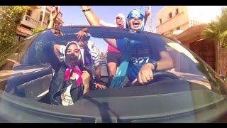getlinkyoutube.com-La Danse de La Joie Morocco