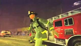 getlinkyoutube.com-Emergency Call Ambulance SEGA 1999 - Gameplay [HD]
