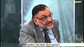 getlinkyoutube.com-Saiger zu Silberminen: Die heißeste aller Spekulatione