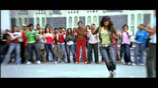 getlinkyoutube.com-Kabhi Kabhi Aditi Zindagi (Full Song) Film  Jaane Tu Ya Jaane Na