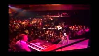 getlinkyoutube.com-Frankie Valli Concert 1982 (3)