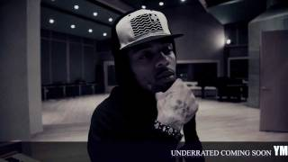 Bow Wow - Underrated Webisode 9