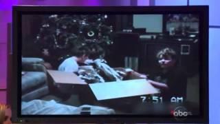 getlinkyoutube.com-americas funniest home videos s21e10