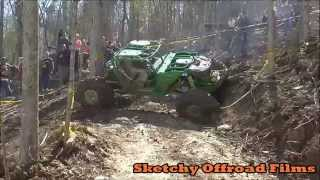 getlinkyoutube.com-OFF-ROAD EXTREME ACTION AND HIGHLIGHTS