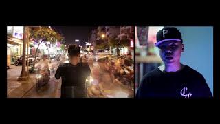 getlinkyoutube.com-Sài Gòn Đẹp Lắm MV Full HD - Thái ft Wowy , Nah  ©SouthGanz Entertainment
