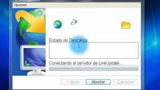 getlinkyoutube.com-Como descargar drivers para pc (BUENISIMO)