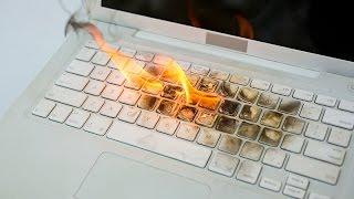 getlinkyoutube.com-2 นาทีเห็นผล!!!! วิธีถนอมโน๊ตบุ๊คง่ายๆ ที่ทุกคนทำได้ ก่อนใช้งานหนักในช่วงฤดูร้อน