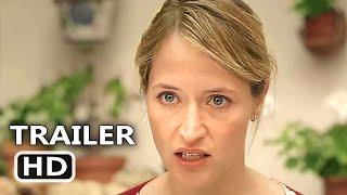 flushyoutube.com-THE APOSTATE Official Trailer (2016) Comedy Movie HD