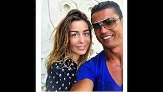 getlinkyoutube.com-Cristiano Ronaldo Fashion Style 2015 Summer Edition