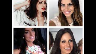 getlinkyoutube.com-interview With The Bachelor Girls