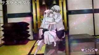 getlinkyoutube.com-【ヨスガノソラ】 Yosuga no Sora » HaruxSora 【AMV】