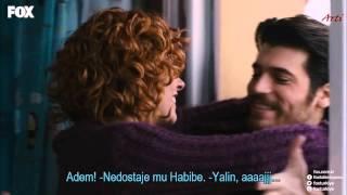 "getlinkyoutube.com-Ljubav iz inata -""To je moj brak iz snova."" E 32"