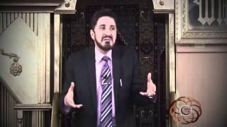 getlinkyoutube.com-كيف تتعرف على نفسك وتصادقها ؟ - العلامة د.عدنان إبراهيم